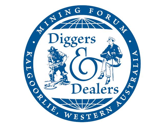 Diggers & Dealers