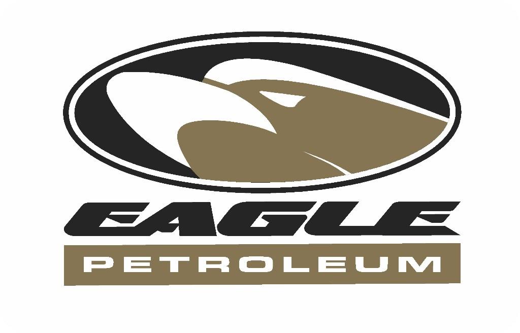 Eagle Petroleum