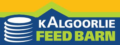 Kalgoorlie Feed Barn