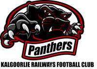 Kalgoorlie Railways Football Club