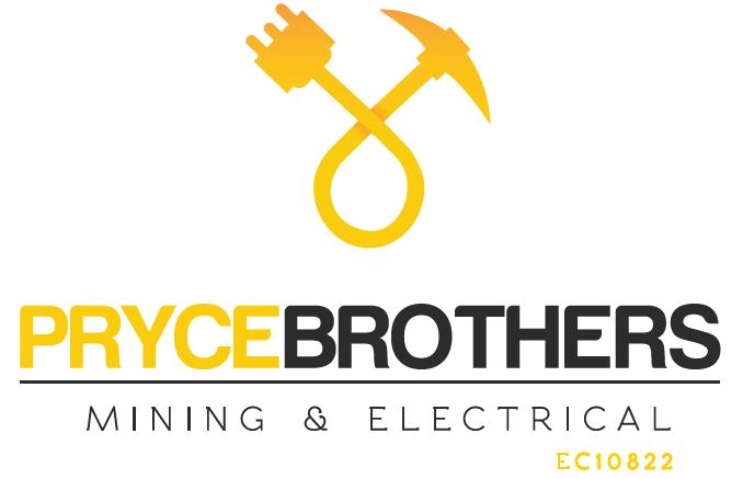 prycebrothers