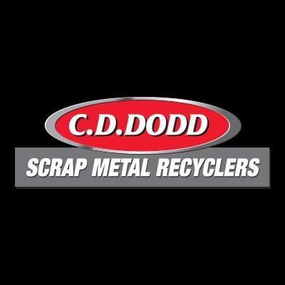 CD Dodd