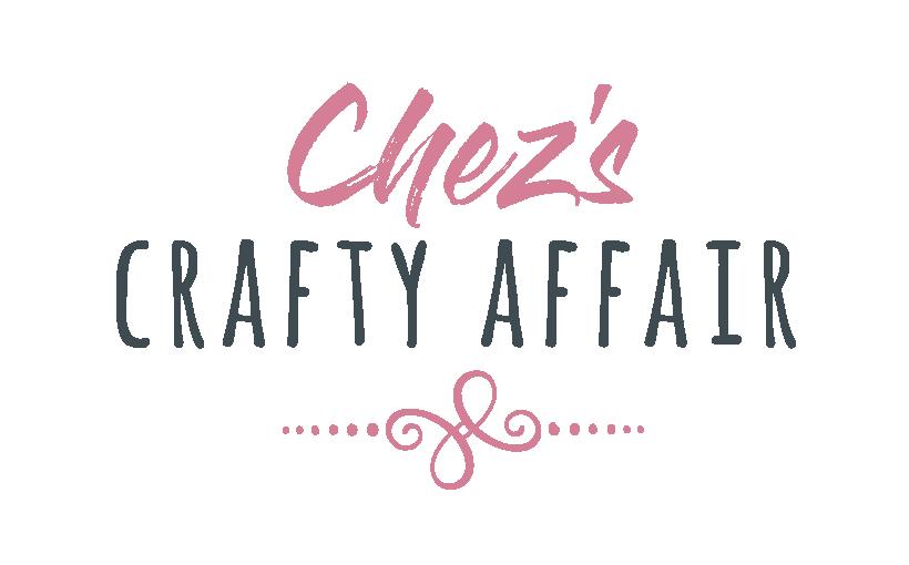 Chez's Crafty Affair