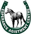 Esperance Agistment Centre