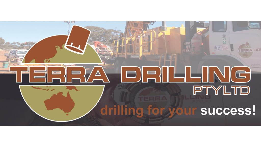 Terra Drilling