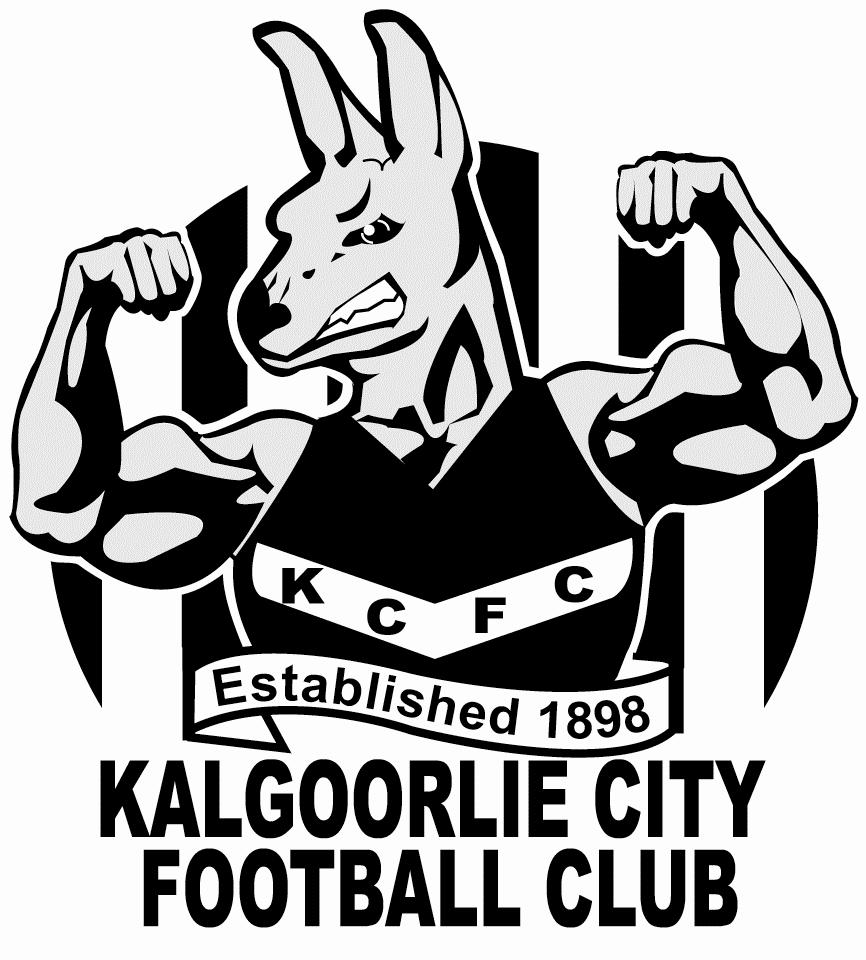 Kalgoorlie City Football Club