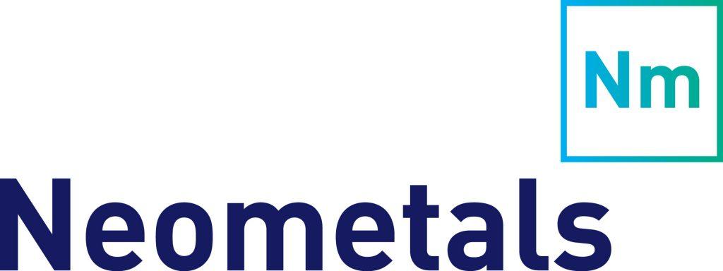 Neometals
