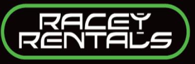 Racey Rentals