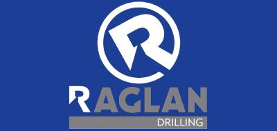 Raglan Drilling