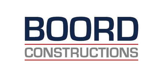Boord Constructions