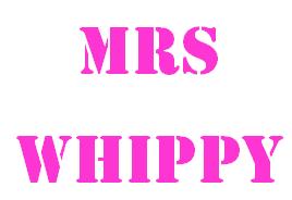 Mrs Whippy
